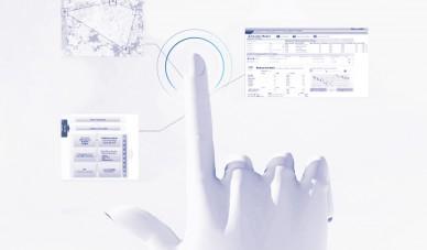 smartcontrol2